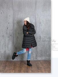 【jg】【UGGアグ】上質シープスキンミニベイリーボタンブリングムートンブーツ2014新作クリスタルボタンMiniBaileyButtonBling厚みのあるボアが暖かい♪ムートンブーツセレブ愛用ブランド革靴