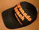 ショッピングアメカジ 【CHIPPS COMPANY チップスカンパニー】 PEACE CAP ピースキャップ アメカジ スタイル プリント入り メッシュキャップ キャップ (BLACK/ブラック) ベースボールキャップ 帽子 野球帽 バイカー ホットロッド カジュアル 黒