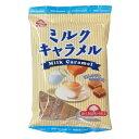 ショッピング生キャラメル サンコー ミルクキャラメル 180g