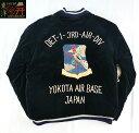 """ショッピングLED No.TT11624 TAILOR TOYO テーラートーヨー別珍SPECIAL EDITION""""STRATEGIC AIR COMMAND & PIGEON"""""""