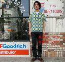 男性流行服飾 - No.SE36863 STYLE EYES スタイルアイズROYON SPORT SHIRTCHECK PRINT