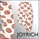 JOYRICH (ジョイリッチ)Sup Sweat Pant スエットパンツ