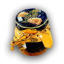 【香典返し 送料無料】雲丹めかぶ ( うにめかぶ ) 佃煮150g(瓶入り)[30] OOISO-UNIME【のし・包装不可】【挨拶状 仏事 法要 引出物 お返し】