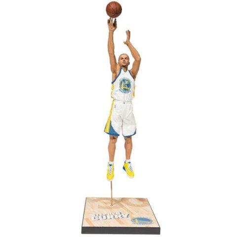 |あす楽|送料無料| マクファーレン トイズ ステフィン・カリー アクション フィギュア NBA シリーズ28 McFarlane Toys NBA Series28 Stephen Curry Action Figure プレゼント