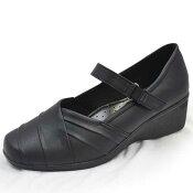 【福袋対象商品】パンジー4480  pansy レディース 婦人靴 カジュアルシューズ 人気商品