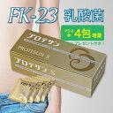 プロテサンS 45包入+4包増量【送料無料】プレゼント付き!/FK-23乳酸菌サプリメント/プロテサンシリーズ