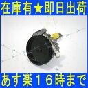 【ベンツ】W164/X164/W251用 パワステポンプ/優良OEMメーカーLUK製