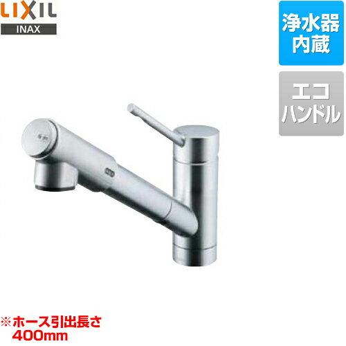 [JF-1456SYX-SE-JW] LIXIL...の商品画像