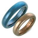 ショッピングカップ Drops シルバー ペアリング 婚約指輪 結婚指輪 エンゲージリング 彼女 彼氏 レディース メンズ カップル ペア 誕生日プレゼント 記念日 ギフトラッピング ドロップス 送料無料 ブランド
