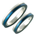 Drops シルバー ペアリング 婚約指輪 結婚指輪 エンゲージリング 彼女 彼氏 レディース メンズ カップル ペア 誕生日プレゼント 記念日 ギフトラッピング ドロップス 送料無料 ブランド