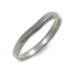 HEART OF CONCEPT シルバー リング 指輪 婚約指輪 結婚指輪 エンゲージリング 彼氏 メンズ 誕生日プレゼント 記念日 ギフトラッピング ハートオブコンセプト