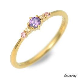 送料無料 THE KISS Disney シルバー リング 指輪 婚約指輪 結婚指輪 エンゲージリング 20代 30代 彼女 レディース 女性 誕生日プレゼント 記念日 ギフトラッピング 妻 おしゃれ かわいい ザッキス ザキス ザ・キッス ディズニー Disneyzone