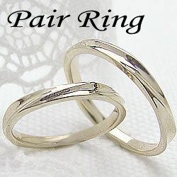 マリッジリング イエローゴールドK10 結婚指輪 ペアリング K10YG pair ring ジュエリーアイ 刻印 文字入れ 可能 2本セット ブライダル アクセサリー ギフト 結婚指輪 ペアリング マリッジリング 工房 直販 地金 お揃い 送料無料