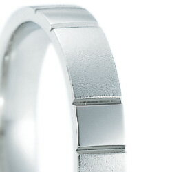 結婚指輪 プラチナ900 マリッジリング ニナ...の紹介画像2