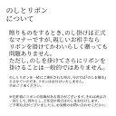 井桁堂 ガトープルポ 中 〈57〉 pqのし ラッピング メッセージカード ギフトサービス 無料