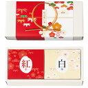 ショッピングカタログギフト 紅白祝い米縁起物 のし・包装 対応外商品となります。