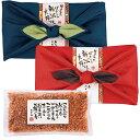 ショッピングカタログギフト 祝い赤飯300縁起物 のし・包装 対応外商品となります。