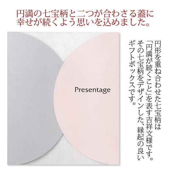 【ポイント20倍】 カタログギフト リンベル ...の紹介画像3
