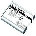 送料無料!OLYMPUS デジタルカメラ用 リチウムイオン充電池 LI-92B