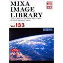 送料無料!MIXA IMAGE LIBRARY Vol.133 宇宙