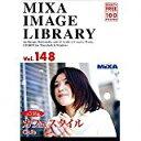 送料無料!MIXA IMAGE LIBRARY Vol.148 カフェスタイル
