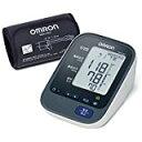 送料無料!オムロン 上腕式血圧計OMRON HEM-7325T