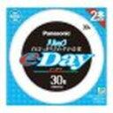 ����̵�����ѥʥ��˥å� 30���ݷ��ָ������������2�����ۥѥ�å�e-Day FCL30EXD28E2TF