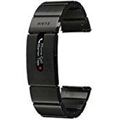 送料無料! wena wrist pro Premium Black WB-11A/B