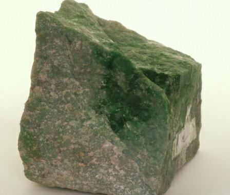 【05P26Mar16】【SSMay15_point20】【20P30May15】天然石パワーストーン最高級品 最高品質ヒスイ原石 【天然石】【ヒスイ】【浄化浄化石】【楽ギフ_包装選択】