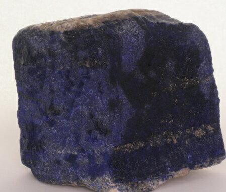 【05P26Mar16】【SSMay15_point20】【20P30May15】天然石パワーストーン最高級品 ラピスラズリ原石【送料無料】 【天然石】【ラピスラズリ】【楽ギフ_包装選択】