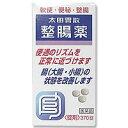 【第2類医薬品】太田胃散 整腸薬 370錠【整腸薬】