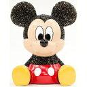 【ドウシシャ】【ジョイパレット】ライティングドール ミッキーマウス 1個【LED】【イルミネーション】【クリスマス】【ミッキーマウス】