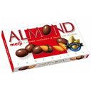 【明治】アーモンドチョコ 1箱(88g)【アーモンドチョコレート】【プレミアムナッツ】