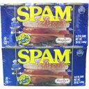【SPAM】スパムランチョンミート 340g×6コ【スパム】【コストコ】【costco】