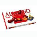 【明治】アーモンドチョコ  1箱(88g)×10個 【アーモンドチョコレート】【プレミアムナッツ】