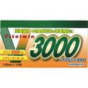 【伊丹製薬】バイタルミン3000 100mlx10本【滋養強壮】【タウリン3000mg】【バイタルミン3000】