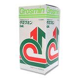 gurosumin 2000片【!】【2000粒】【w3】【smtb-TD】【saitama】[グロスミン 2000錠【!】【2000粒】【w3】【smtb-TD】【saitama】]