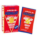 【MEDALIST】アリスト メダリスト 28g(1L用)×5袋入り【お徳用】【クエン酸】【クレアチン】