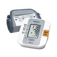 【OMRON】オムロン上腕式デジタル自動血圧計 HEM7051【血圧計】【オムロン】