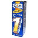 【第2類医薬品】ルーフ水虫液 30ml【水虫薬】