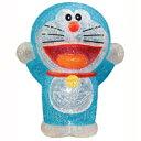 【ドウシシャ】3D ブリリアント LED ライト ドラえもん【LED】【イルミネーション】【クリスマス】【送料無料】【キティちゃん】