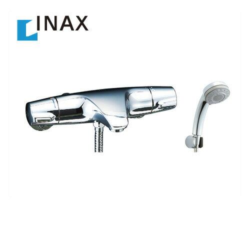 【送料無料】 [BF-J147TSB] INAX...の商品画像