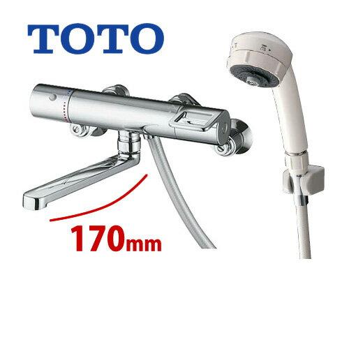 Vòi bồn tắm TOTO TMGG40J