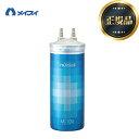 [M-100]メイスイ カートリッジ 家庭用浄水器 2型 Mシリーズ ろ過流量:5.0L/分 3層ろ過 ビルトインタイプ meisui 【送料無料】