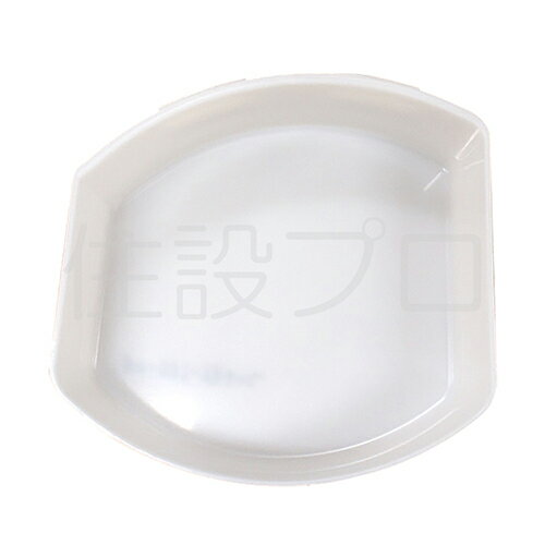LIXIL(INAX) 棚トレイ 【品番:BM-MFT-TR60L】