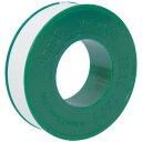 【メール便対応可】アサダ シールテープ13mm×15m 1個 水栓金具交換の際の必需品!漏れ防止に R50356