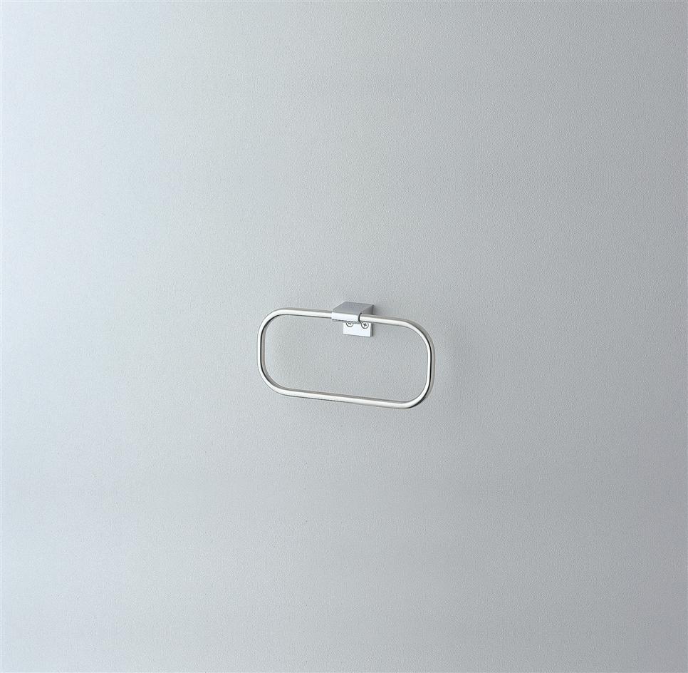 TOTO 純正アクセサリー YT405 タオルリ...の商品画像