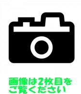 パナソニックエクステリア・ポスト部品SS・NM用表札板CT9177