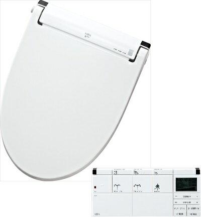 【送料無料】LIXIL(INAX) CW-EA11QC アメージュZ便器(フチレス)用  グレード EA11  フルオート/リモコン便器洗浄付 シャワートイレ パッソシリーズ 高飛車