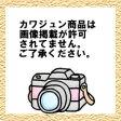 ショッピングPTタオル カワジュン(KAWAJUN)SC-461-PT Towel Rail 鏡面+ヘアライン SC-46 Series